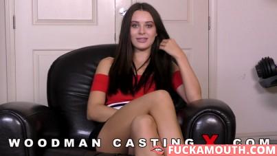 Lana Rhoades casting